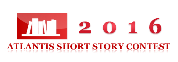 Atlantis Short Story Contest 2016